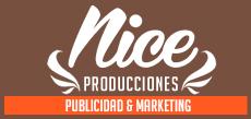 Agencia de Publicidad BTL Y Marketing
