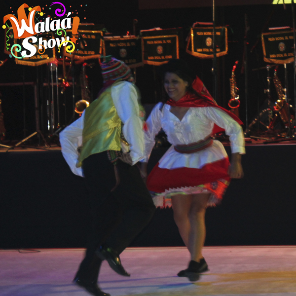 Danzas04