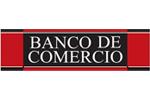 BANCO DE COMERCIO 150X100