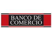 BANCO-DE-COMERCIO-180X138.png