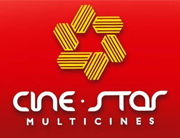 CINE-STAR-180X138.png