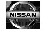 NISSAN 150X100